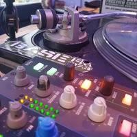 Base Fm Friday Drive 7th July 2017 by Ian Beatmaster Wright