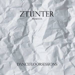 ztunteR Official Podcast