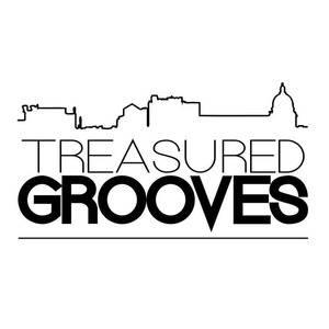 Treasured Grooves