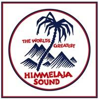 Forever Mix by Himmelaja Sound