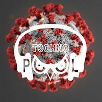 T3CHNO POOL PANDEMIC SESSIONS 07 - NEMO by T3CHNOPOOL