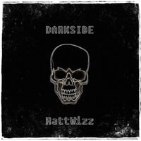 Darkside by RattWizz