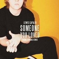 114. Lewis Capaldi - Someone You Loved (Hector DJ) by Hector Yalta
