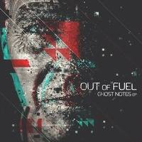 Unconsciousness (preview) - Ghost Notes EP [Translation Recordings] by Out Of Fuel