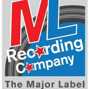 Major Label Recording