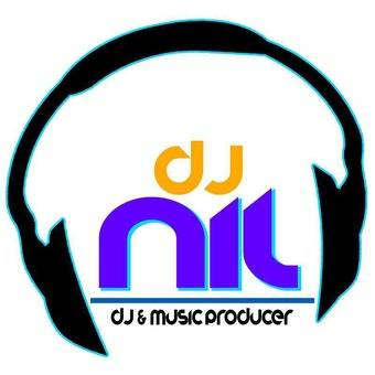 DJ NIL (OFFICIAL PRODUCTION)