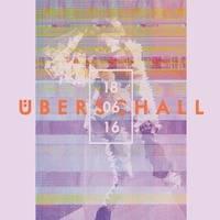DJ Force @ Ueberschall Jena 18.06.2016 by DJ Force