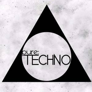 pure:TECHNO
