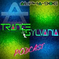 ★ TranceSylvania ★ Trance Podcast by Alpha-Dog ★