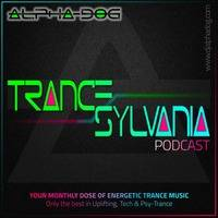 ? TranceSylvania ? Trance Podcast by Alpha-Dog ?
