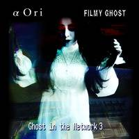 Ghost in the Network 3 (2018) (with Alpha Ori)