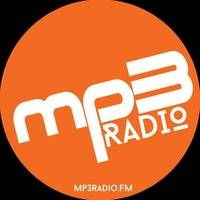 DjClaudioCicconeBros Techno by Mp3Radio