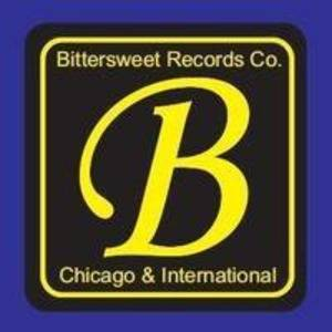 Bittersweet Records Radio Hour