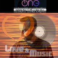 LoveAndMusicByMiguelGiner014Full by Miguel Giner
