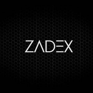 Zadex Music