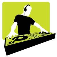 The Electronic Music Hour #58 by White Lion Radio