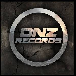 DNZ Records