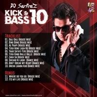 03. Ae Paapi (House Mix) by DJ SARFRAZ