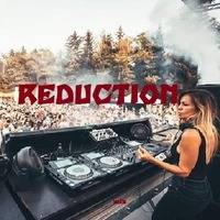 Reduction mix by jcandinisdj