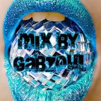 Mix by Gabzoul #34 by Gabzoul