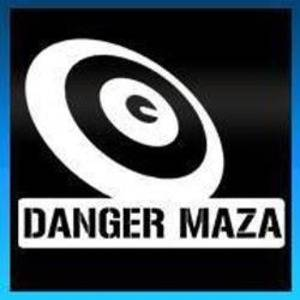 DangerMaza [Official Fans Only]