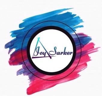 Joy Sarker Official