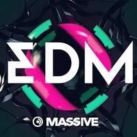 EDM MASSIVE VOL.154 by Housebracker