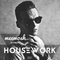 Meewosh pres. Housework 031 by Meewosh