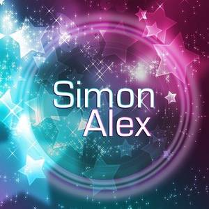 Simon Alex