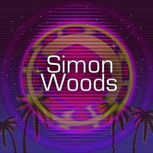 Simon Woods