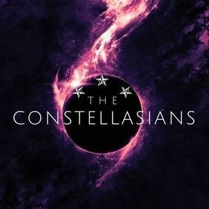 The ConstellAsians