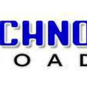 Technomedia Broadcast Solutions