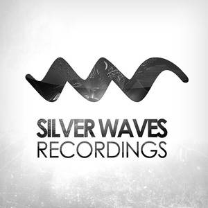 Silver Waves Recordings