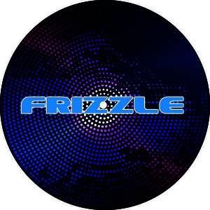 DJ Frizzle