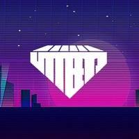 Utteeya - New Year Bash 2017 Podcast by UTTEEYA 💎
