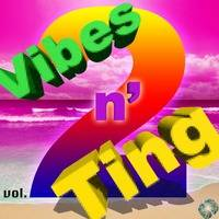 Vibes 'n Ting vol. 2 by Selecta Synmotion