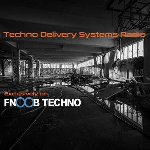 Techno Delivery Systems