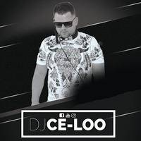 Moobahbeats VOL.2 mixed by Deejay Ce-Loo by Deejay Ce_Loo