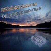 6-18-13 MBJWORLD SESSION by THA MBJ