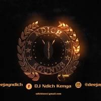DJ NDICH - HYPE SET 20:11:20 by DJ NDICH