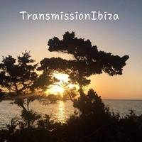 Hey Sunrise (Songs For A Summer Day) by TransmissionIbiza
