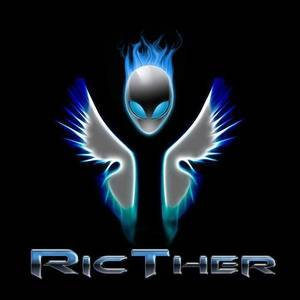 RicTher