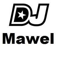 Dance Holiday mix 2019 by DJMawel
