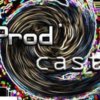 """Prod'Cast #59 - """"Circuit Banging"""" - Live by RobyUanKeRoby by Produc'Sounds"""