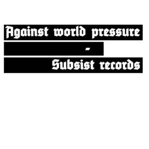 Subsist Records