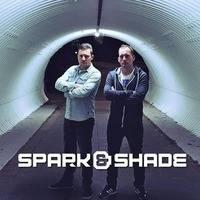 Audio Treatment 078 by Spark & Shade