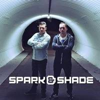 Audio Treatment 079 by Spark & Shade