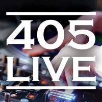 Episode 011 - Milazzo by The 405 Live Podcast