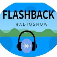 The Flashback Funk Soul & Dance Radioshow - wk12 - 2019 by musicboxzradio