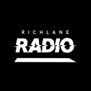 Richlane Radio